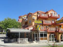 Home Design Ipad Etage Hotel Etage Trebinje Bosnia Herzegovina Booking Com