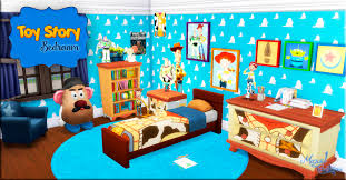 Bedroom Sets Jysk My Sims 4 Blog Toy Story Bedroom Set By Miguel