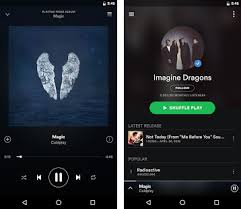 apk spotify spotify apk version 8 4 39 673 spotify