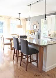 Cloud White Kitchen Cabinets by Gray Kitchen Walls Maple Cabinets U2013 Quicua Com