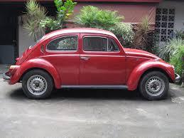 vintage volkswagen bug 3dtuning of volkswagen beetle sedan 1980 3dtuning com unique on
