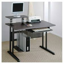 Office Furniture Solution by Smart Small Office Furniture Ideas To Make Great Worksplace