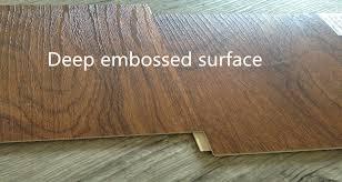 cork vinyl flooring flooring design