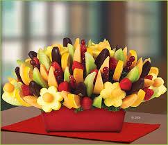 edible fruit centerpieces edible arrangements fruit baskets fruit festival dipped apples