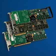 electronic cards dialogic media and network interface cards by sangoma