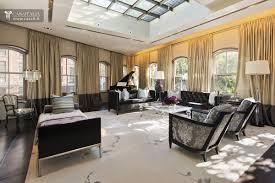 luxury villa for sale in tribeca u2013 manhattan