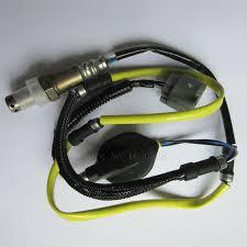 2004 honda accord oxygen sensor air fuel ratio sensor oxygen sensor 36532 rac u03 for 2004 06