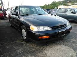 1995 for sale 1995 honda accord for sale carsforsale com