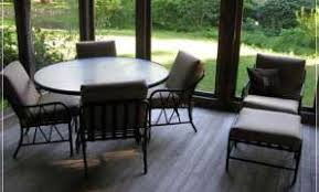 shop bedding canada modern home design furnitures d937258a