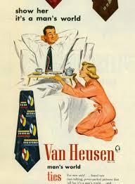 10 most humiliating vintage advertisements
