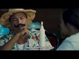film hantu thailand subtitle indonesia film horor thailand oh my ghost subtitle indonesia หน งเต ม