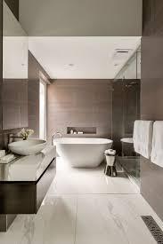 Pinterest Bathroom Ideas Bathroom Singular Modern White Bathroom Photo Inspirations Best