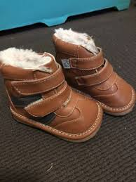 ugg boots sale newcastle ugg boots in newcastle region nsw gumtree australia free local