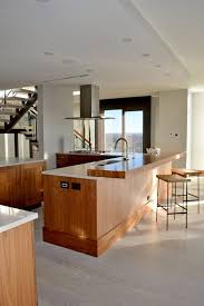 Kitchen Cabinet Refinishing Denver by Kitchen Cabinets Denver Cabinet Painting Incredible Zhydoor