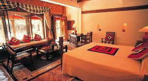 Flagged Hotel Definition Annapurna Circuit And Annapurna Sanctuary Ke Adventure Travel