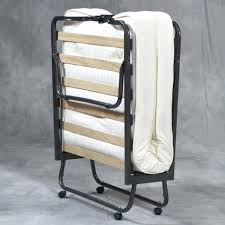 Folding Bed Sofa Beds Pull Bed Sheet Bunk Beds Sofa Intended Fold With Out Desks