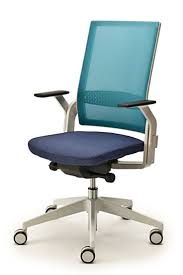 furniture furniture humanscale freedom office chairs design for