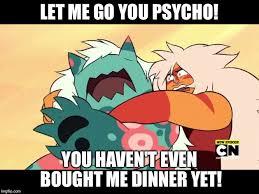 Steven Universe Memes - steven universe earthlings meme spoilers by wcher999 on deviantart