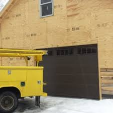Overhead Door Phone Number Chion Overhead Door 19 Photos Garage Door Services