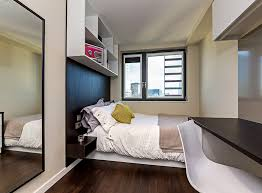 2 bedroom apartments paris 2 bedroom apartments paris fine on bedroom inside paris gardens 13