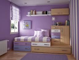 Stunning Ikea Childrens Bedroom Furniture Pictures Home Design - Ikea childrens bedroom ideas