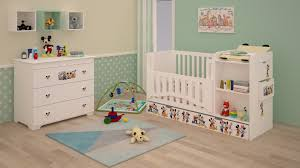 chambre a coucher bebe chambre à coucher bébé zosca bambinos bambinos