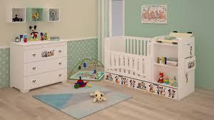 chambre a coucher bébé chambre à coucher bébé zosca bambinos bambinos