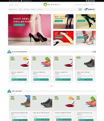 100 html5 css3 ecommerce website templates 2016 10 fresh html