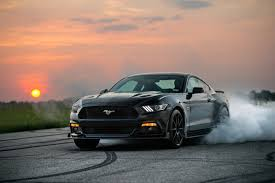 pics of ford mustang gt 2015 2016 ford mustang gt hennessey performance