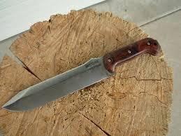 411 best becker knives images on pinterest knifes knives and