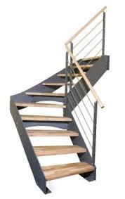 bausatz treppe bausatz geschoßtreppe n7000