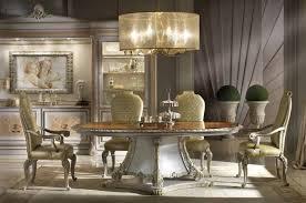 home design amusing italian dining set furniture high end room