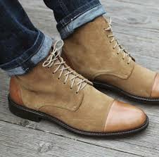 s dress boots 362 best dress boots images on dress boots shoes and