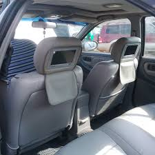 nissan altima leather seats registered nigerian used nissan maxima year 2002 auto drive