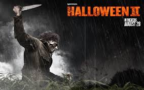 halloween background themes download michael myers halloween wallpaper gallery