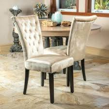 Dining Chair Covers Ikea Ikea White Dining Chair Covers Amazon Upholstered Chairs Target