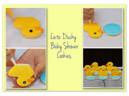 amazing rubber ducky baby shower supplies u0026 ideas unique