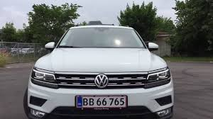 volkswagen tiguan 2016 interior 2016 vw tiguan 2 0 tsi acceleration sound interior and