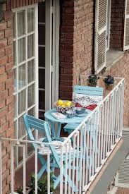 Condo Patio Furniture Toronto Terrace Creations Beautiful Balconies U0026 Terraces