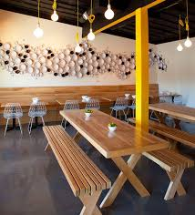 small restaurant interior design ideas home design