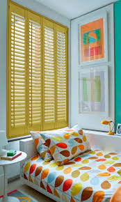 134 best yellow interiors images on pinterest yellow living