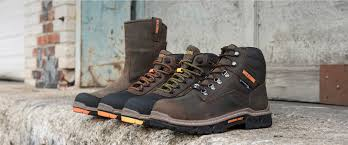 mens motocross boots official wolverine com site work boots u0026 shoes outdoor