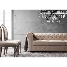 Small Leather Chesterfield Sofa by Furniture Home Chesterfield Sofa Loveinfelix 1 Chesterfield