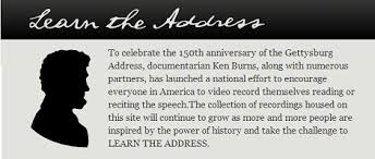 taylor swift fan club address rachel recites the gettysburg address maddowfans