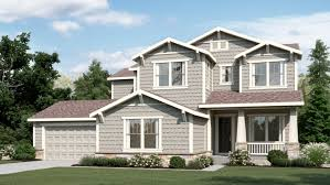 6c01 floor plan in anthem highlands at lookout village 6000s