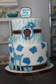 74 best babyshower images on pinterest baby shower cakes cakes