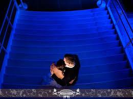 Wedding Photographers Milwaukee 138 Best Discovery World Wedding Pier Wisconsin Wedding Images