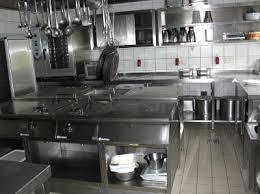 gastro küche gebraucht edelstahl kchen gebraucht kuche in weis kuche weiss hochglanz