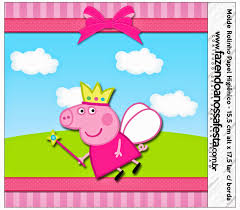 free peppa pig pictures to print you have to print it in a whole