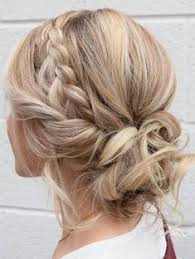 hairstyles that have long whisps in back and short in the front cool and easy diy hairstyles the top half quick and easy ideas